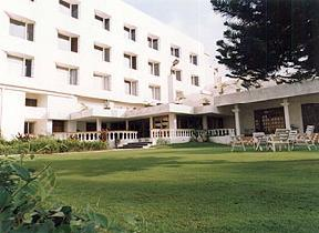 Top 50 Engineering Colleges 2011 in India
