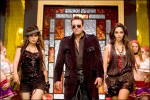 Movie Review: Double Dhamaal