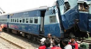 Hampi Express mishap: 25 dead, probe ordered