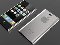 Apple iPhone 5: Five latest revelations