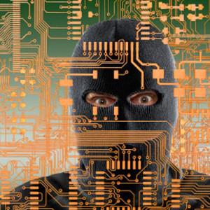 IIT Delhi graduate develops tools to counter cyber attacks