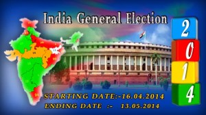 India Election Results 2014, Live India election result 2014 Live on news89