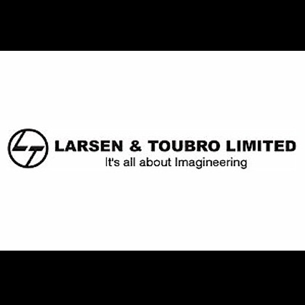 Larsen & Toubro bagged orders worth Rs 1,576 crore in October